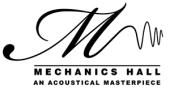 MechanicsHall resized 170