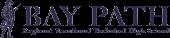bp logo resized 170