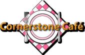 cornerstone cafe resized 170