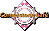 cornerstone cafe resized 170