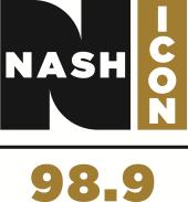 NASHJPG resized 170