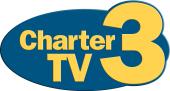 Charter TV3.021714 resized 170