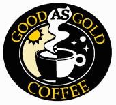 http://www.goodasgold.com/