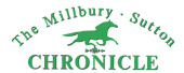 Millbury Sutton Chronicle Logo resized 170
