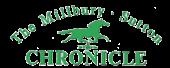 Millbury Sutton Chronicle Logo resized 170