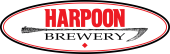 Harpoon logo resized 170