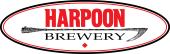 Harpoon logo resized 170