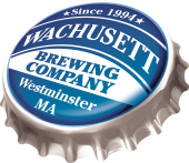Wachusett logo resized 170