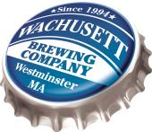 Wachusett logo resized 170