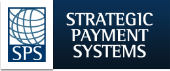 SPS Logo 3 resized 170