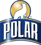 3D Polar Logo  2012 resized 170