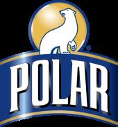 3D Polar Logo  2012 resized 170