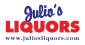 Color Logo with Web Address resized 170