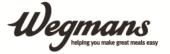 Wegmans logo resized 170