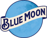 BlueMoon_primary