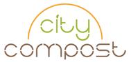 City Compost Logo 432x207px 37kb.png