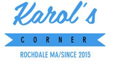 Karols-logo
