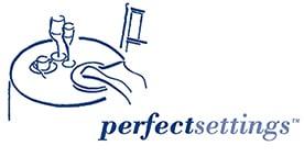 PerfectSettings_logo_tagline2