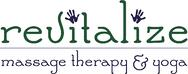 Revitalize-MassageTherapy&Yoga_logo copy 2.jpg