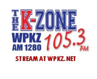 K-Zone logo facebook.jpg