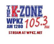 K-Zone logo facebook.jpg