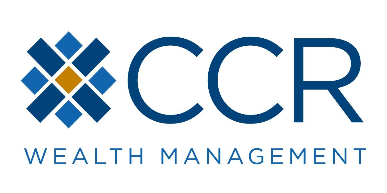 Logo(1).jpg