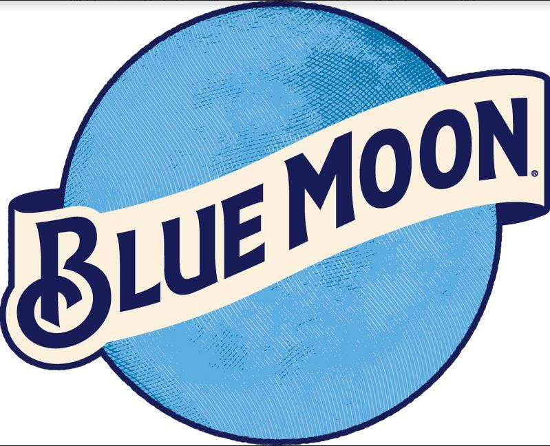 bluemoon.jpg