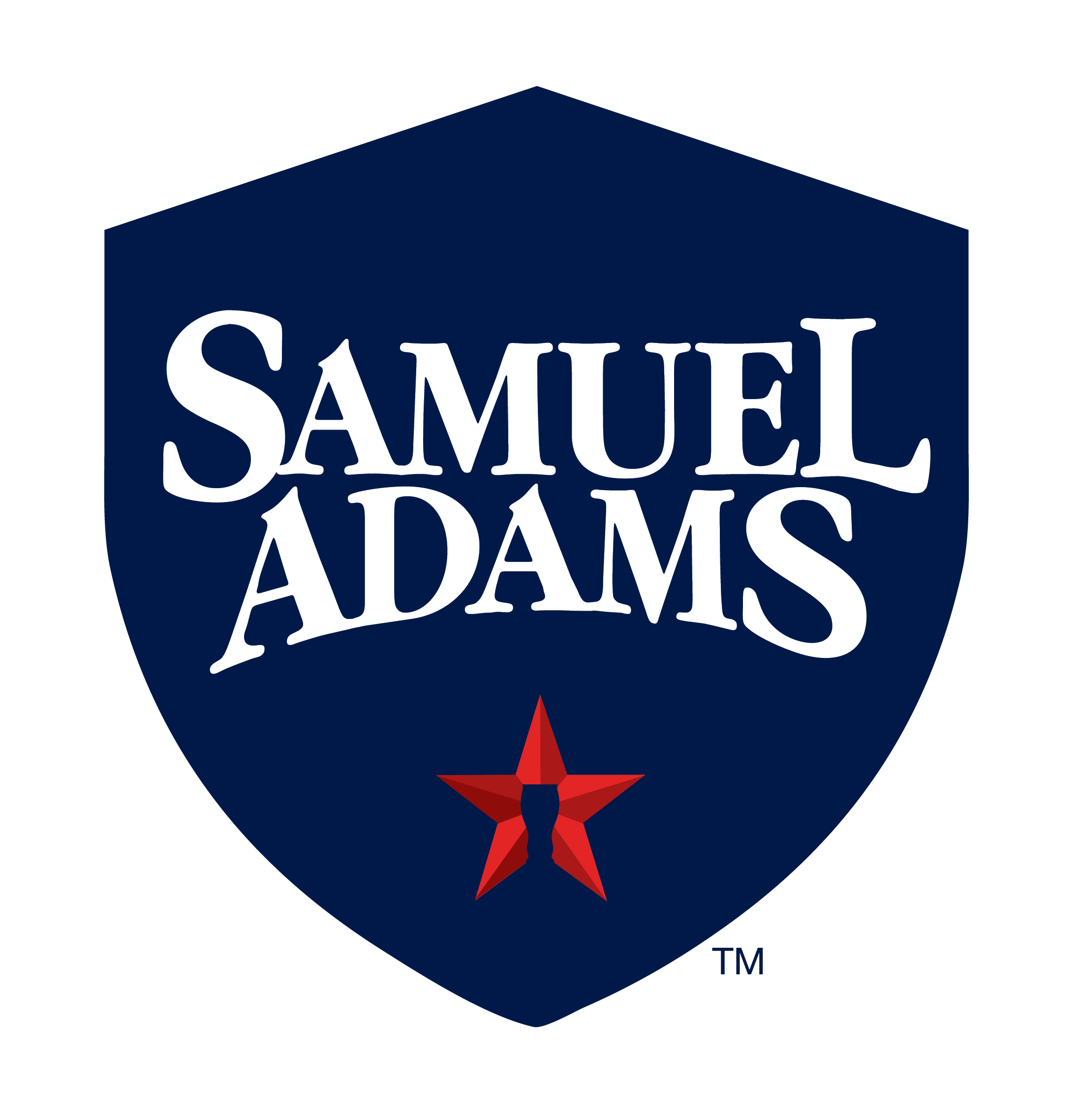 sam_Logo_Primary-01.png