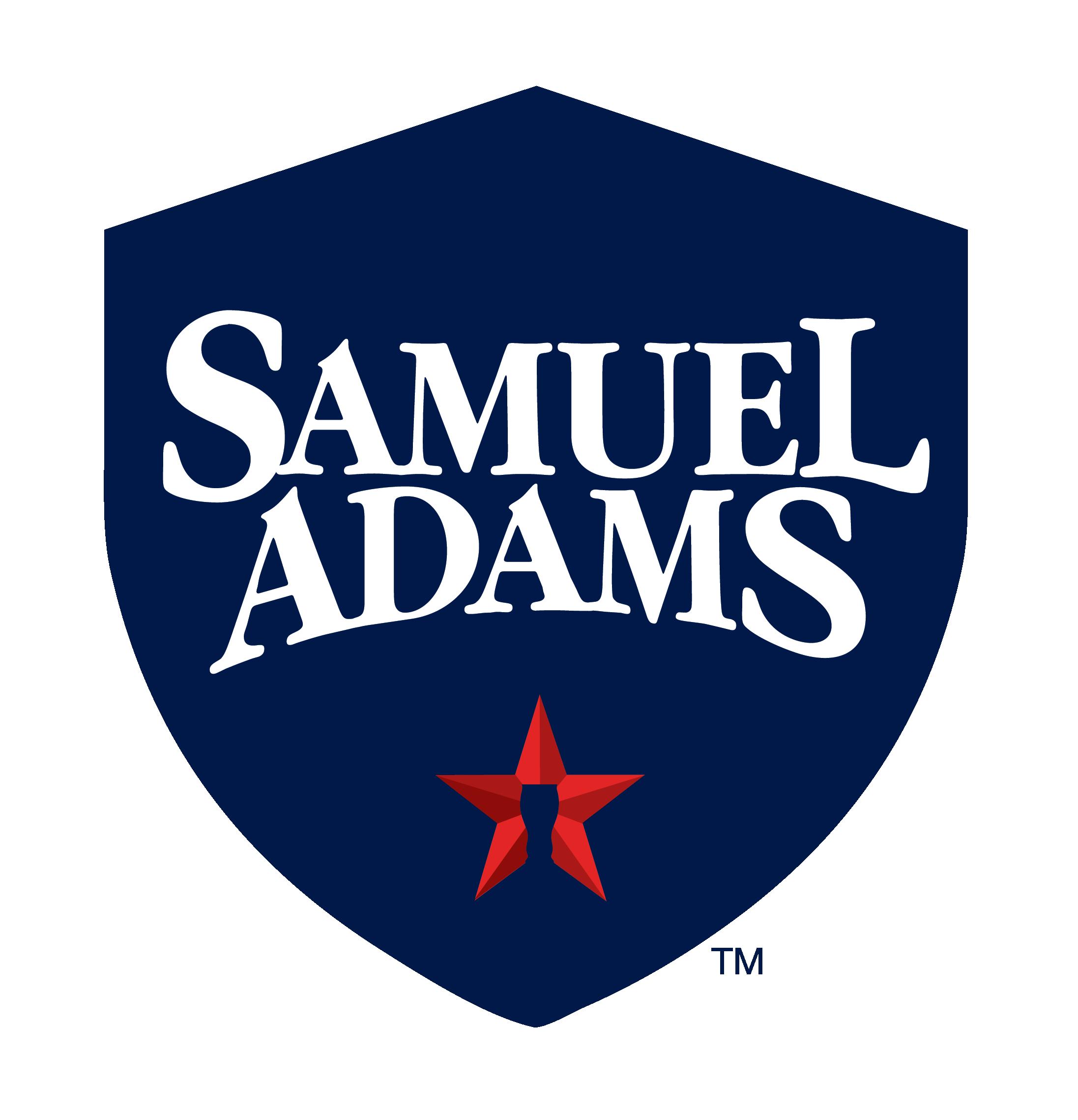 sam_Logo_Primary-01.png
