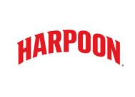 harpoonlogo